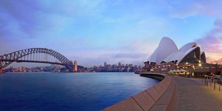 adventures-by-disney-australia-day-02-opera-house