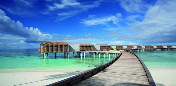 Park_Hyatt_Maldives_Hadahaa (1)234345
