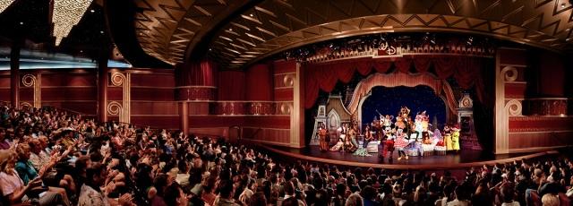 theatre_int