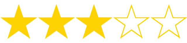 three-stars_0